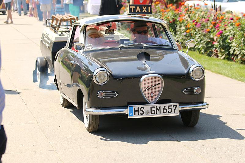 Classic-Days-Schloss-Dyck-2015 (40)