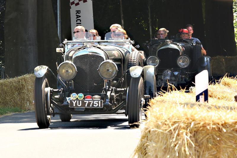 Classic-Days-Schloss-Dyck-2015 (49)