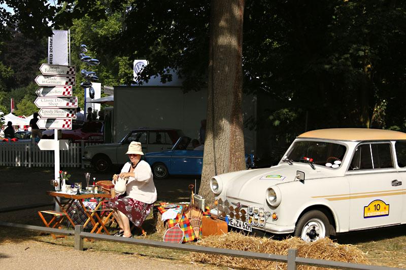Classic-Days-Schloss-Dyck-2015 (5)