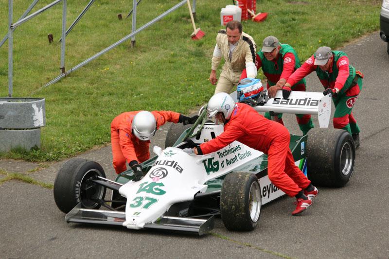 Oldtimer-Grand-Prix-2015