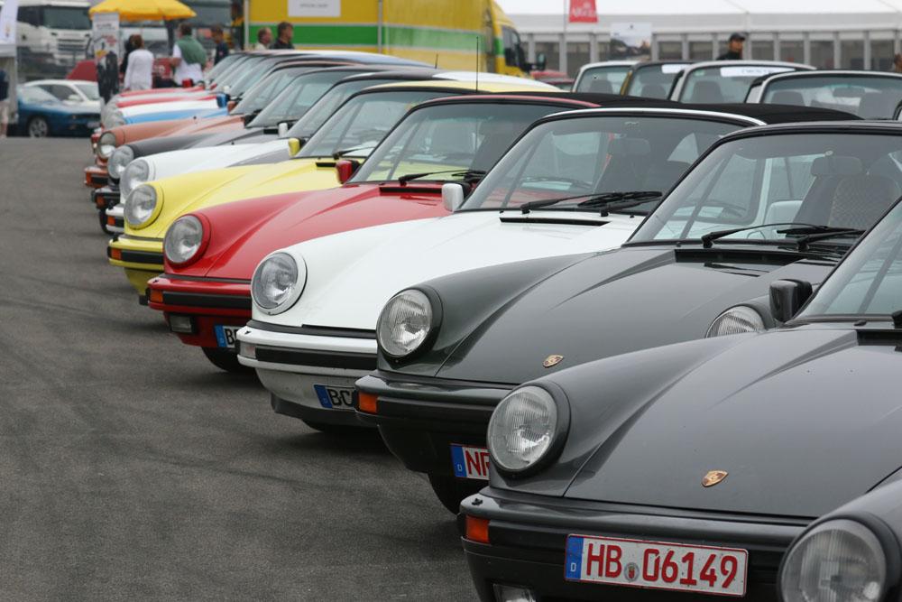 Porsche beim Oldtimer-Grand-Prix (11)