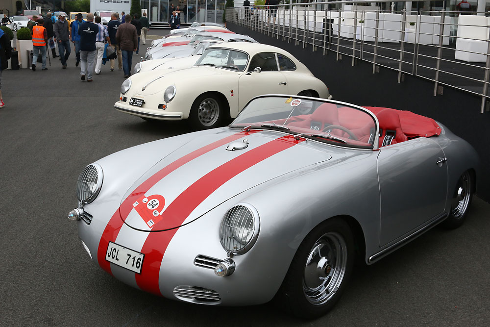 Porsche beim Oldtimer-Grand-Prix (15)