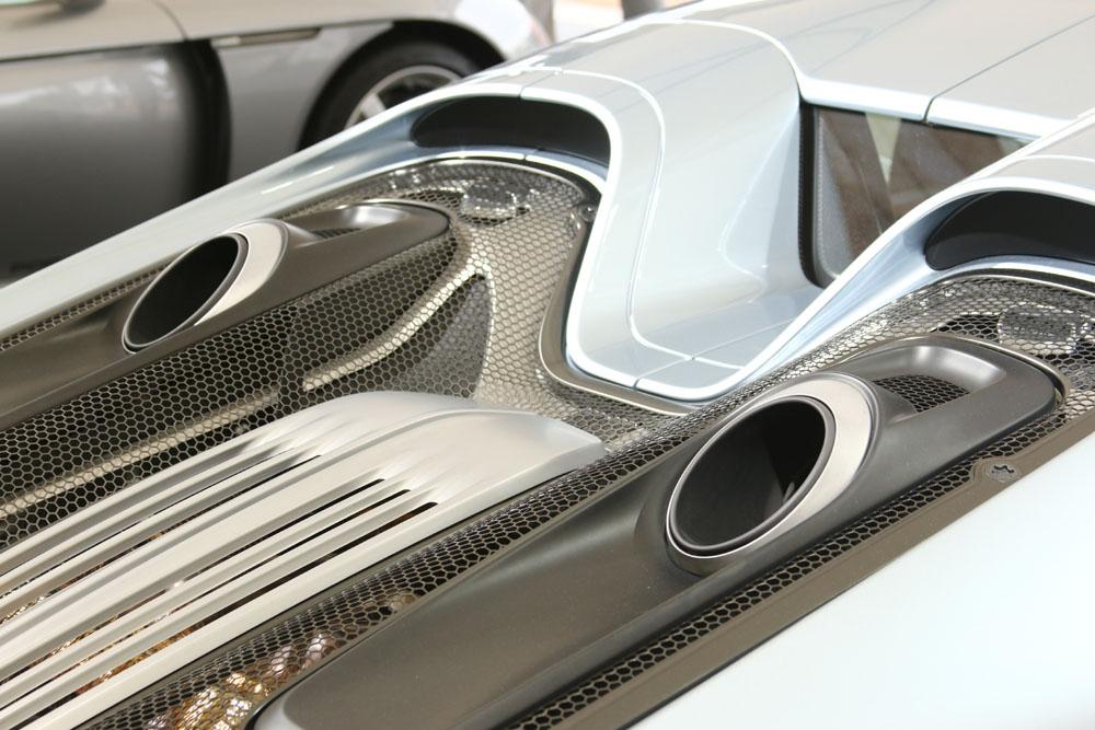 Porsche beim Oldtimer-Grand-Prix (16)