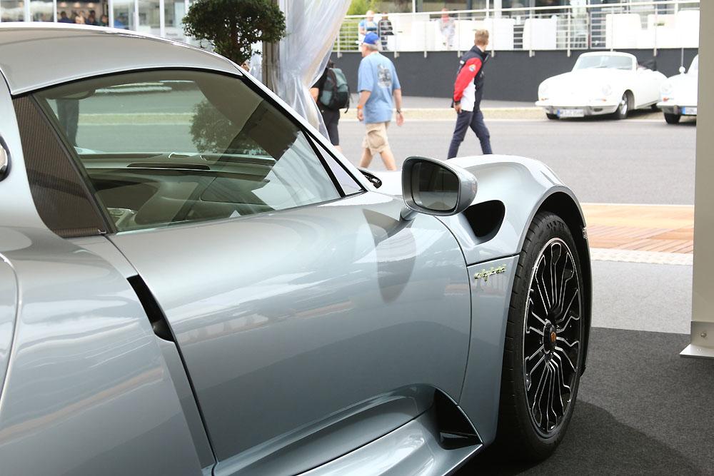 Porsche beim Oldtimer-Grand-Prix (17)
