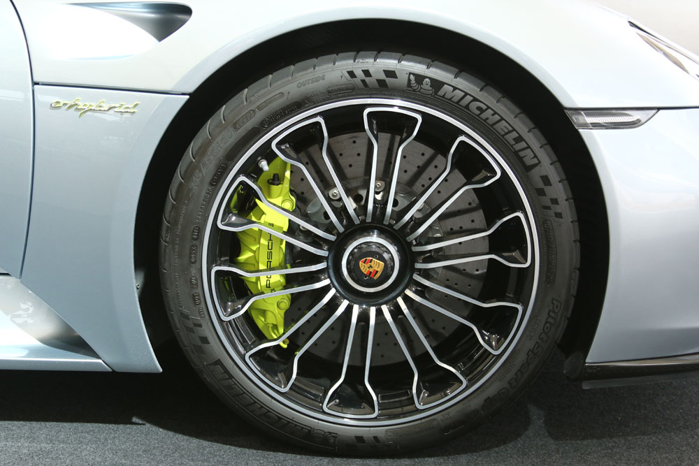 Porsche beim Oldtimer-Grand-Prix (18)