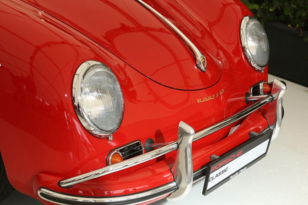 Porsche beim Oldtimer-Grand-Prix (21)