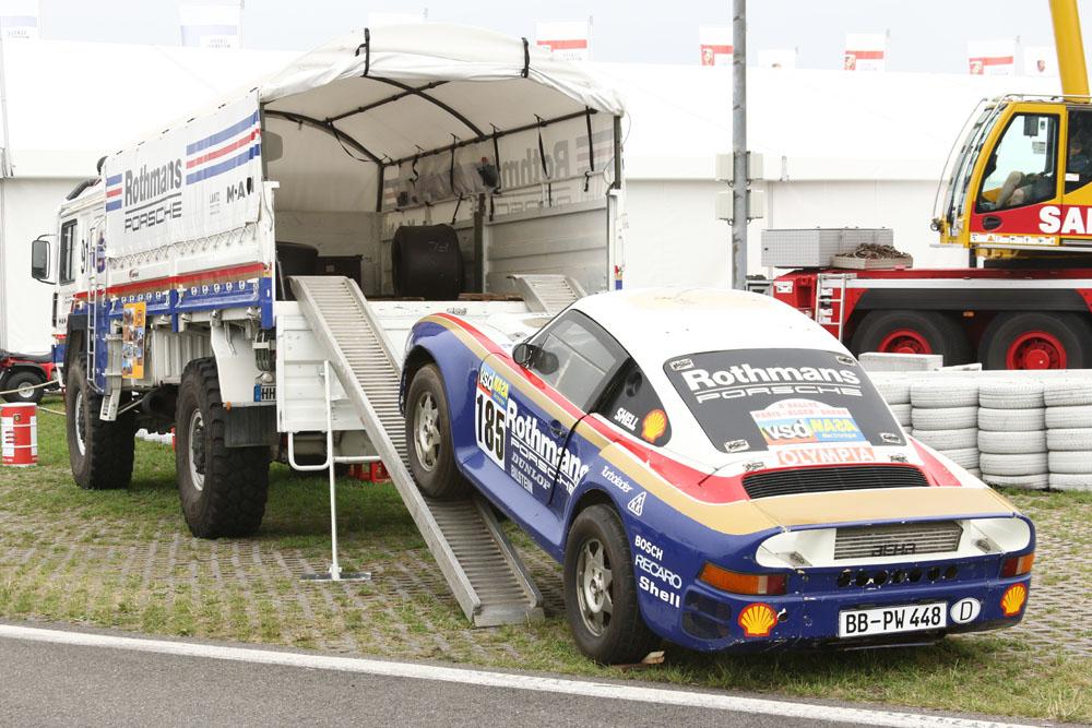 Porsche beim Oldtimer-Grand-Prix (23)