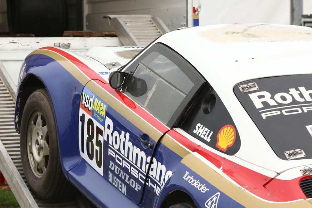 Porsche beim Oldtimer-Grand-Prix (24)