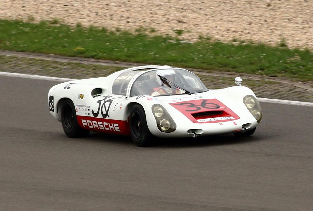 Porsche beim Oldtimer-Grand-Prix (25)