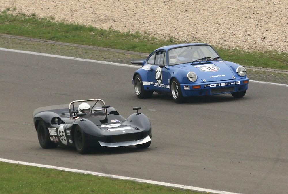 Porsche beim Oldtimer-Grand-Prix (26)