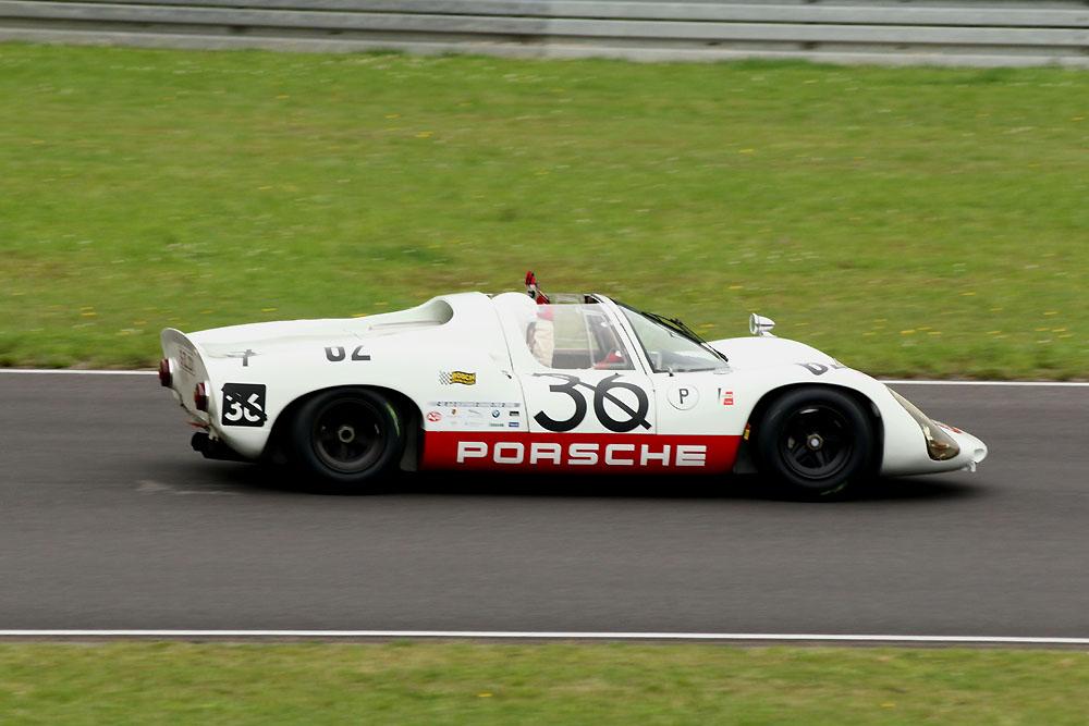 Porsche beim Oldtimer-Grand-Prix (28)