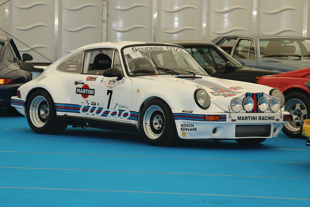 Porsche beim Oldtimer-Grand-Prix (31)