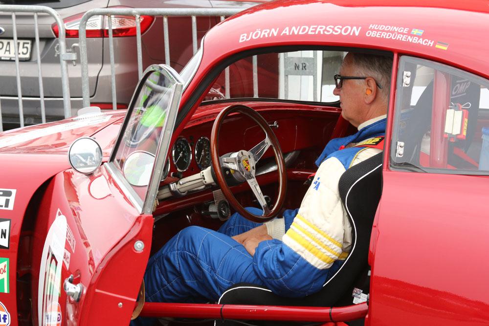 Porsche beim Oldtimer-Grand-Prix (32)