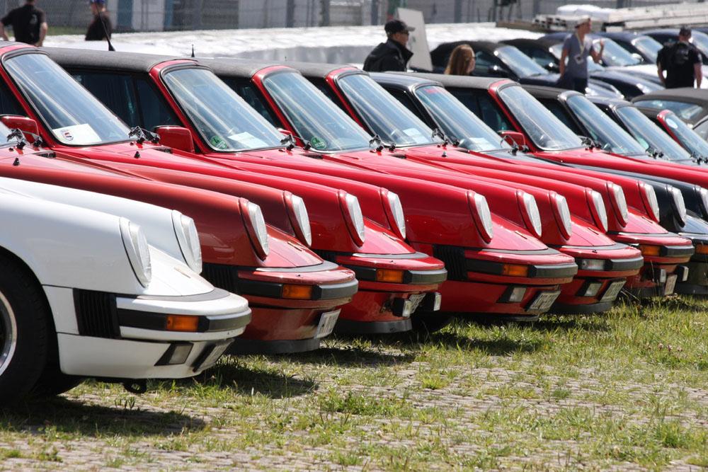 Porsche beim Oldtimer-Grand-Prix (36)