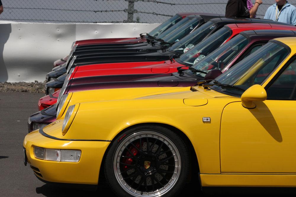 Porsche beim Oldtimer-Grand-Prix (37)