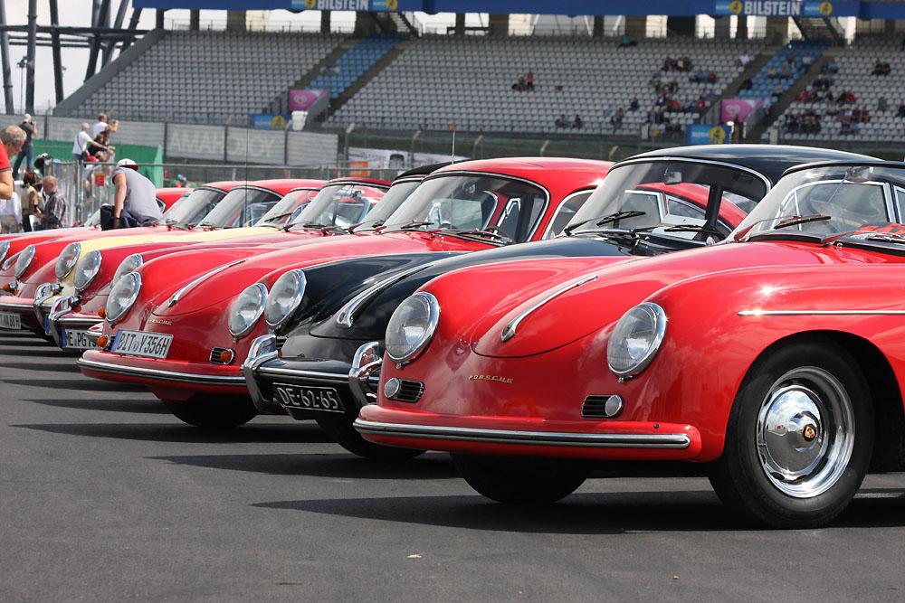 Porsche beim Oldtimer-Grand-Prix (38)