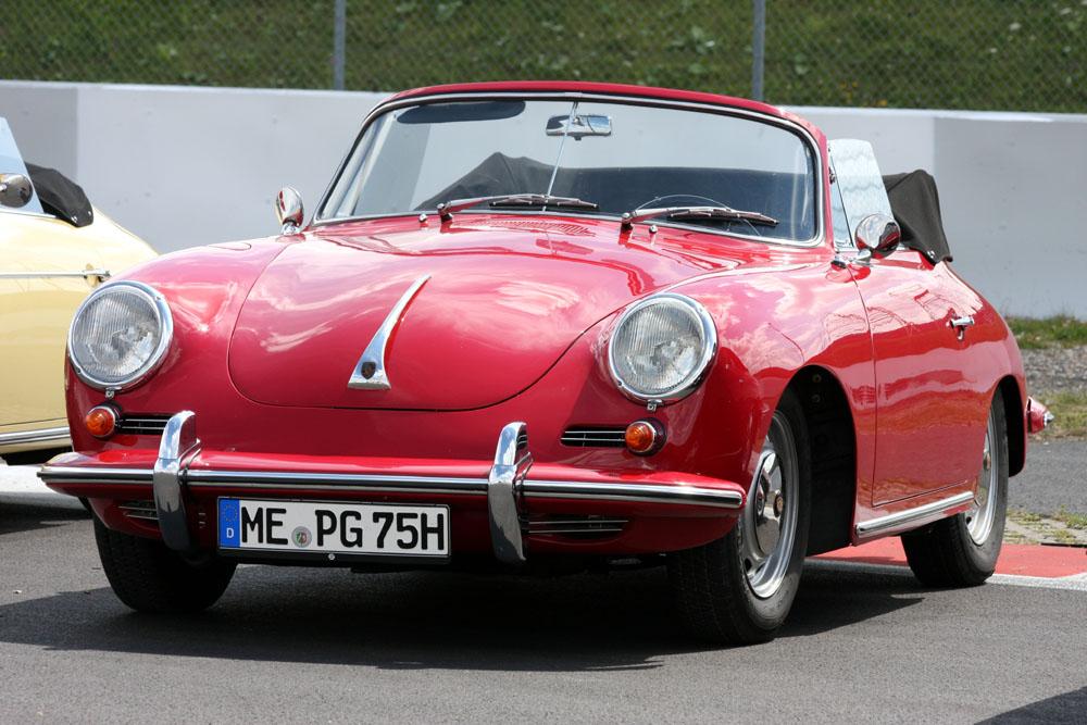 Porsche beim Oldtimer-Grand-Prix (40)