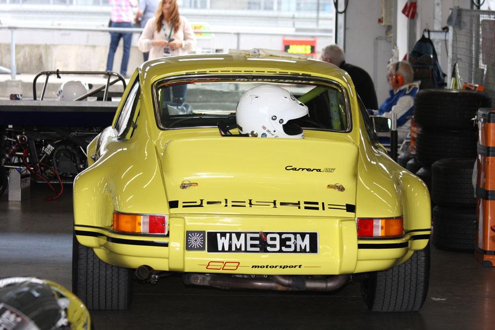 Porsche beim Oldtimer-Grand-Prix (41)