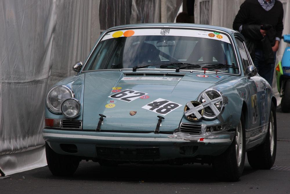 Porsche beim Oldtimer-Grand-Prix (42)