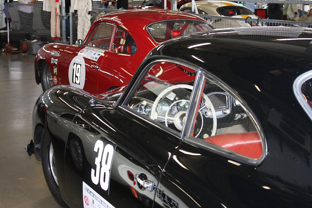 Porsche beim Oldtimer-Grand-Prix (48)