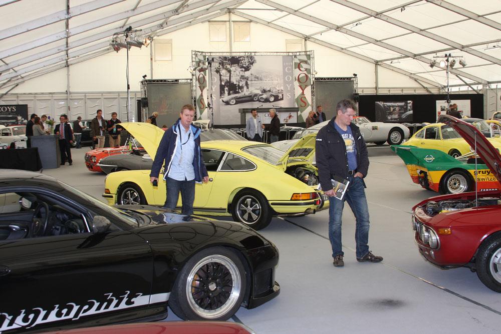 Porsche beim Oldtimer-Grand-Prix (52)
