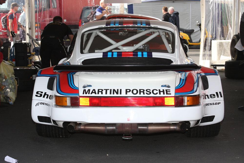 Porsche beim Oldtimer-Grand-Prix (54)