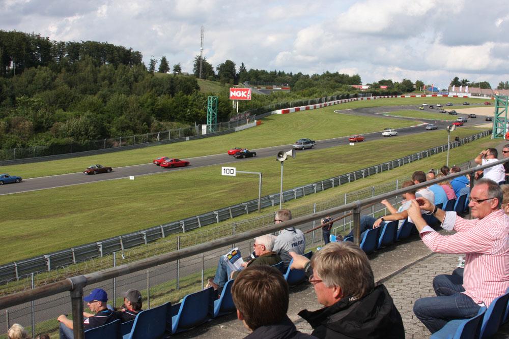 Porsche beim Oldtimer-Grand-Prix (56)