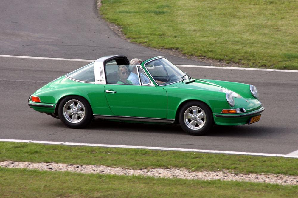 Porsche beim Oldtimer-Grand-Prix (57)