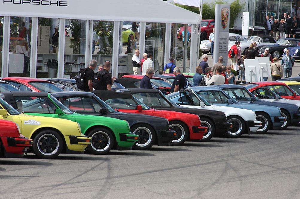 Porsche beim Oldtimer-Grand-Prix (59)