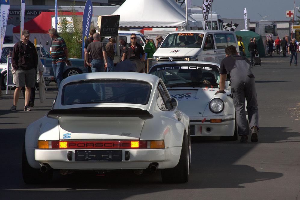 Porsche beim Oldtimer-Grand-Prix (62)