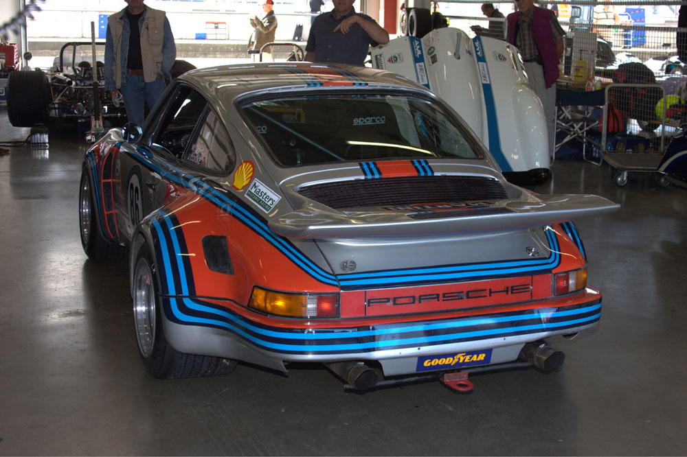 Porsche beim Oldtimer-Grand-Prix (63)