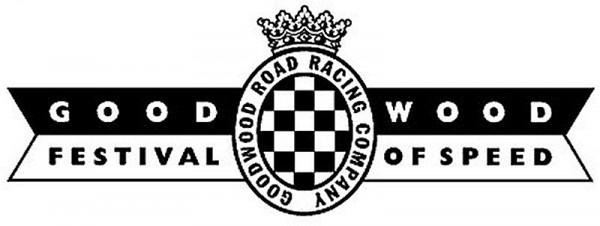 Goodwood-festival-of-speed