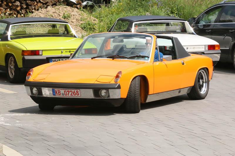 VW-Porsche-914-Eslohe