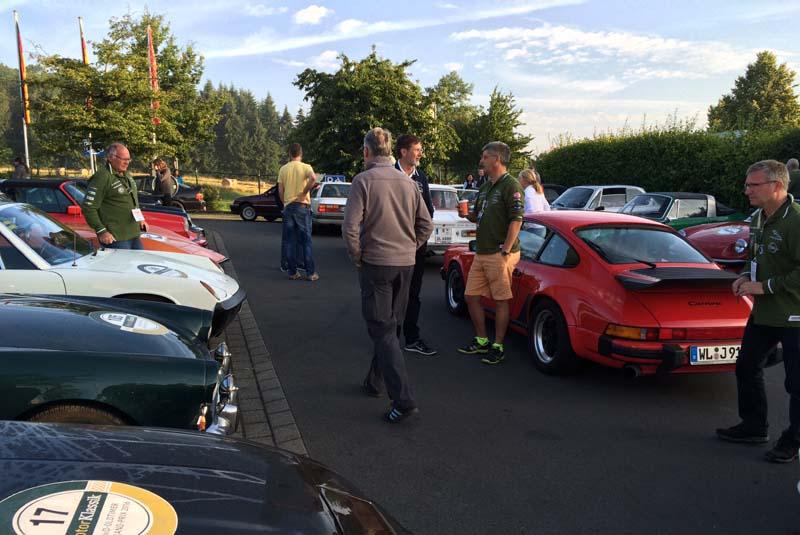 Motor Klassik Leserlauf 2016 (4)