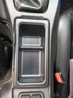 Mazda MX-5 NA Sitzheizung nachrüsten